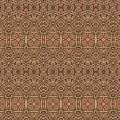 zoom-brochure-motifs-006-motif-seul