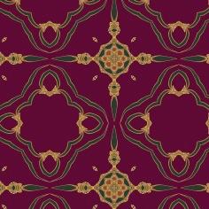 zoom-brochure-motifs-008-motif-seul