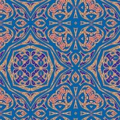 zoom-brochure-motifs-016-motif-seul
