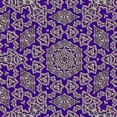 zoom-brochure-motifs-019-motif-seul