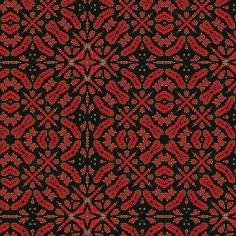 zoom-brochure-motifs-022-motif-seul