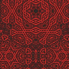 zoom-brochure-motifs-023-motif-seul