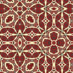 zoom-brochure-motifs-028-motif-seul