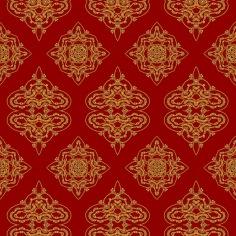 zoom-brochure-motifs-031-motif-seul