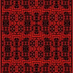 zoom-brochure-motifs-034-motif-seul