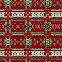 zoom-brochure-motifs-035-motif-seul