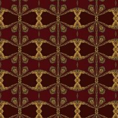 zoom-brochure-motifs-041-motif-seul