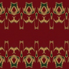 zoom-brochure-motifs-042-motif-seul