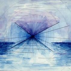 zoom-tunnel-01-donnc3a9-par-s-2011-aout